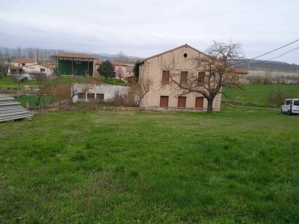 Casa rural en venta en Lantarón
