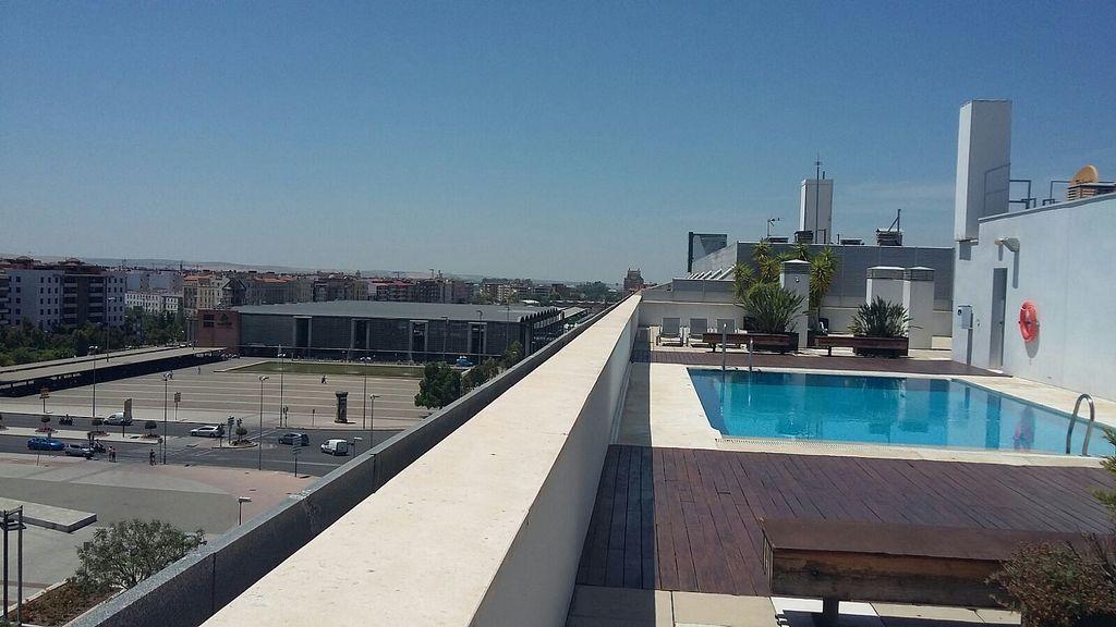 Piso en alquiler en Zona Centro en Córdoba