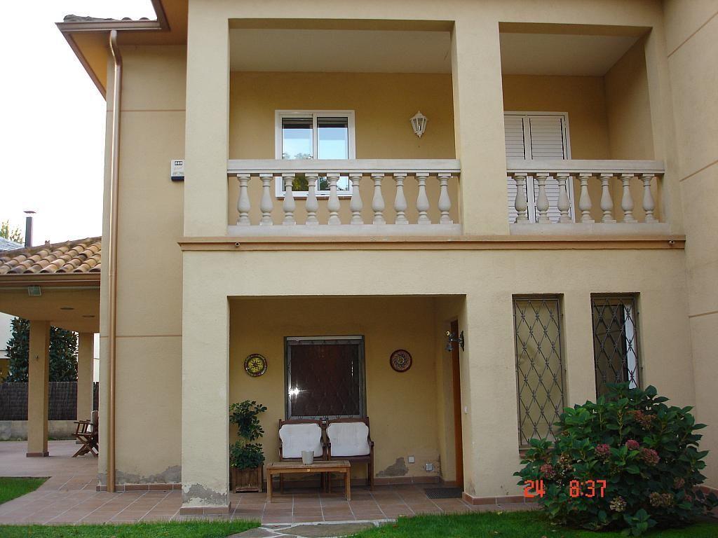 Alquiler de pisos de particulares en la ciudad de cardedeu - Alquiler pisos en terrassa particulares ...