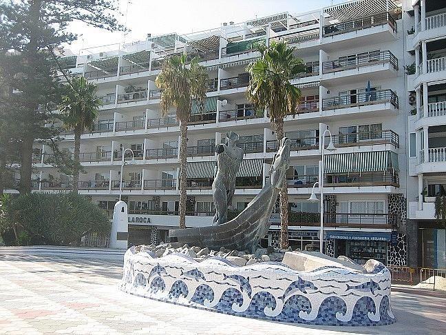 Alquiler de pisos de particulares en la ciudad de almu car for Pisos particulares granada