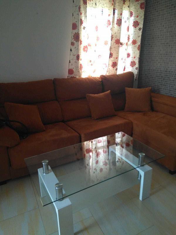 Alquiler de pisos de particulares en la ciudad de santiponce for Alquiler de casas en sevilla particulares