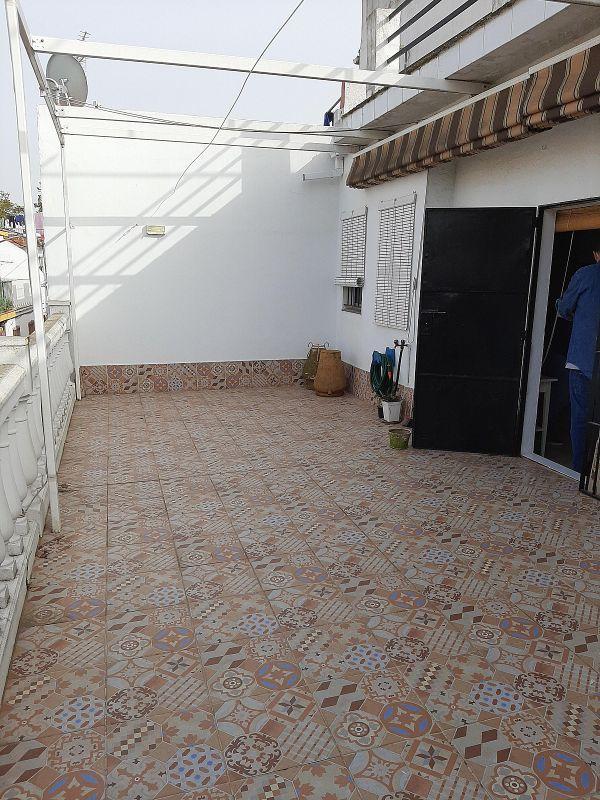 Casa en venta en San Jerónimo - La Bachillera en S