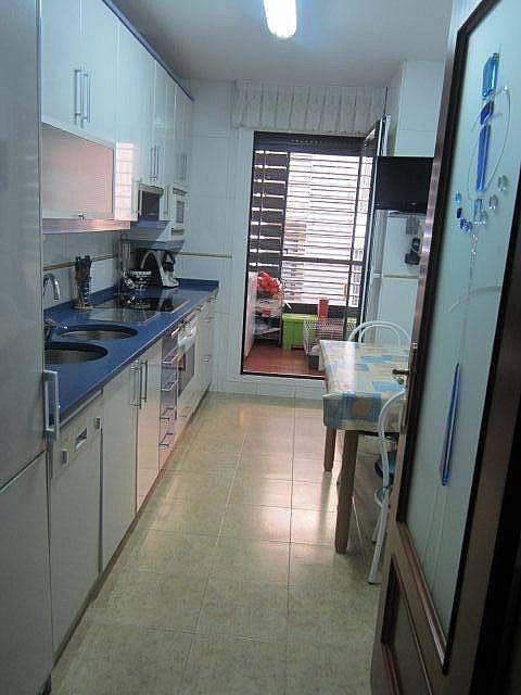 Venta de pisos de particulares en la ciudad de astrabud a - Pisos en venta en aranjuez particulares ...