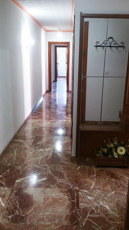 Alquiler de pisos de particulares en la ciudad de guadix - Pisos alquiler pinto particulares baratos ...