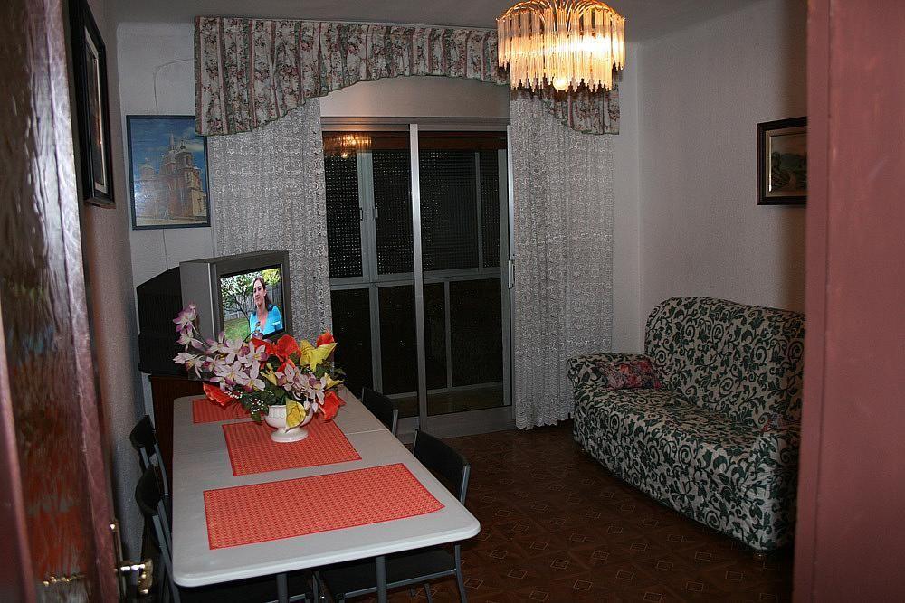 Venta de pisos de particulares en la ciudad de sabadell p gina 3 - Pisos de lloguer a sabadell ...