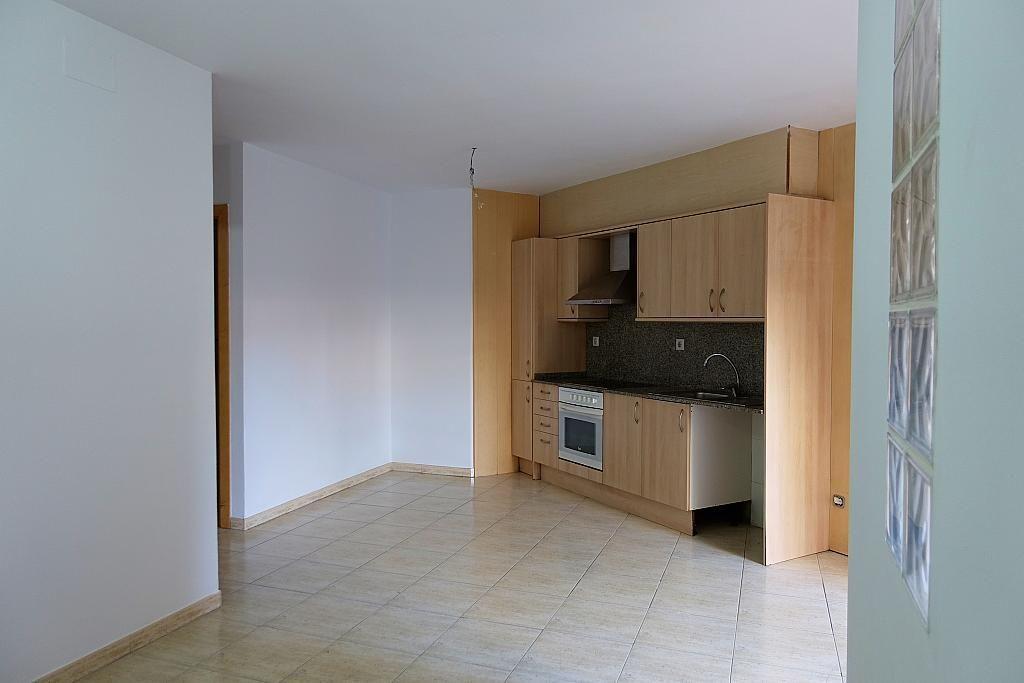 Alquiler de pisos de particulares en la ciudad de manresa - Alquiler pisos en terrassa particulares ...