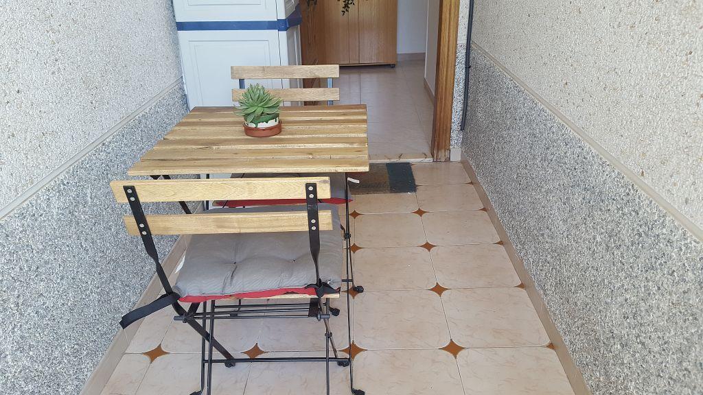 Alquiler de pisos de particulares en la ciudad de pineda - Pisos alquiler en alcobendas particulares ...