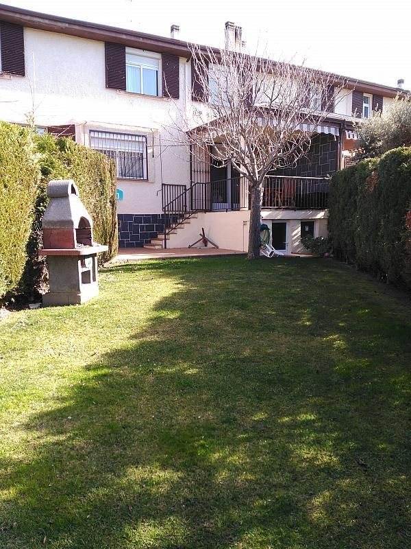 Alquiler de pisos de particulares en la ciudad de alpedrete - Alquiler pisos algeciras particulares ...