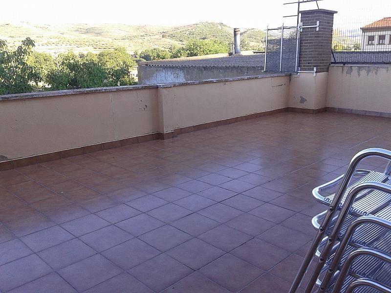 Alquiler de pisos de particulares en la comarca de - Pisos de alquiler fuenlabrada particulares ...