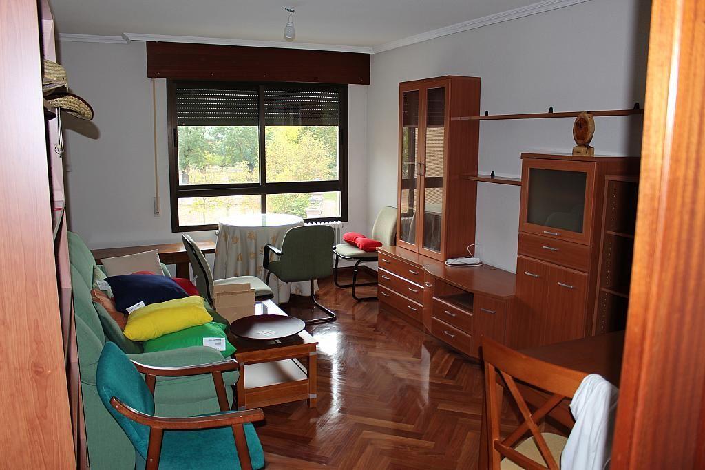 Venta de pisos de particulares en la ciudad de valladolid for Pisos covaresa valladolid