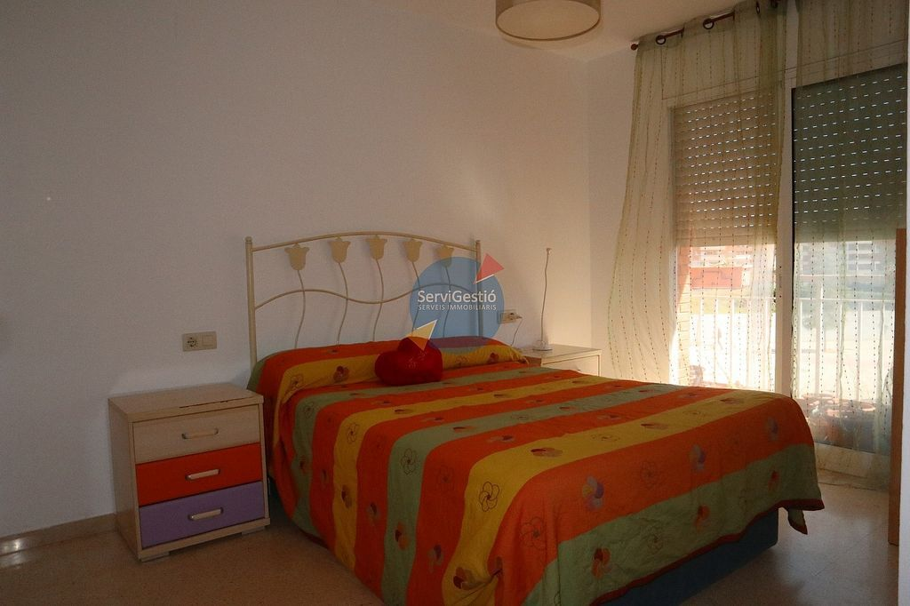 Venta de pisos de particulares en la ciudad de vilaseca - Pisos en venta en aranjuez particulares ...