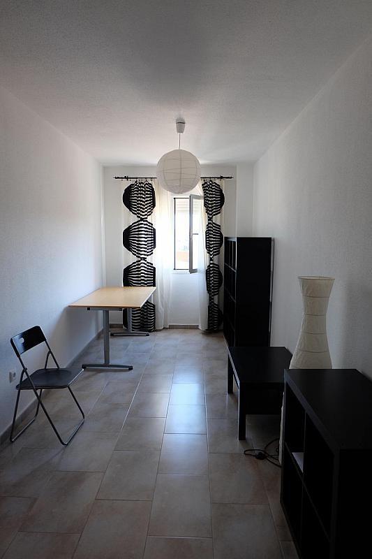 Salón - Piso en alquiler en calle Arroyo, Recas - 366802448