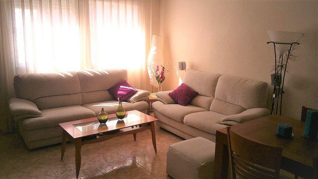 Piso en alquiler en Alameda en Cartagena