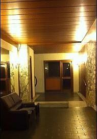 Vestíbulo - Despacho en alquiler en calle Marina, Fort Pienc en Barcelona - 326677146