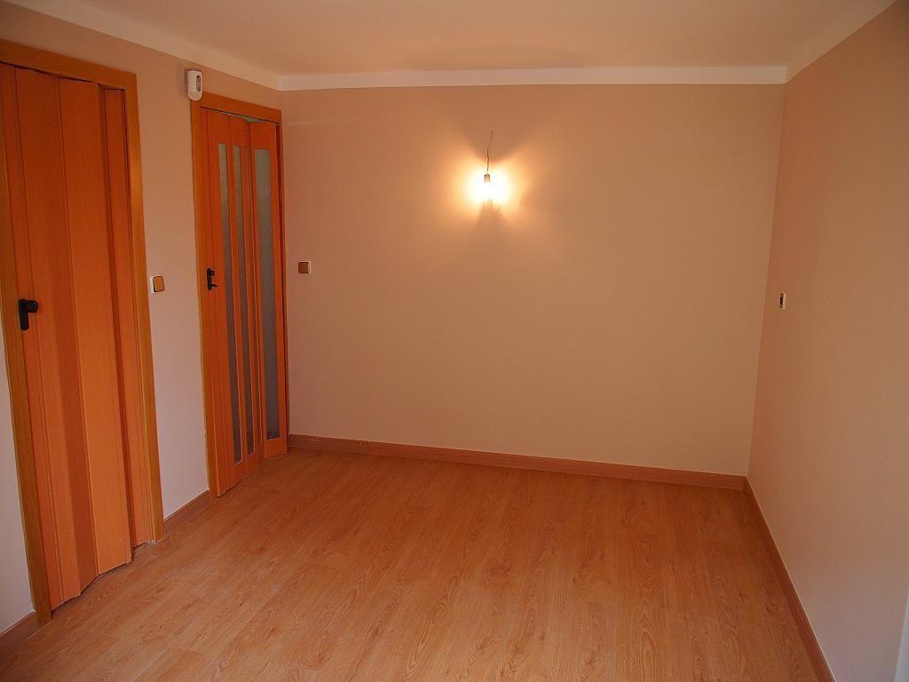 Piso en venta en calle almansa el verdum en barcelona u4963470 20011393 yaencontre - Subastas de pisos en barcelona ...