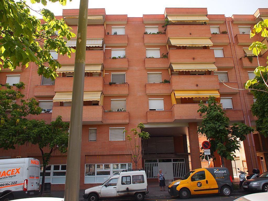Estos pisos en barcelona son una ganga yaencontre for Piso 500 euros barcelona