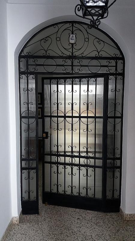 Venta de pisos de particulares en la ciudad de osuna for Pisos baratos en sevilla particulares