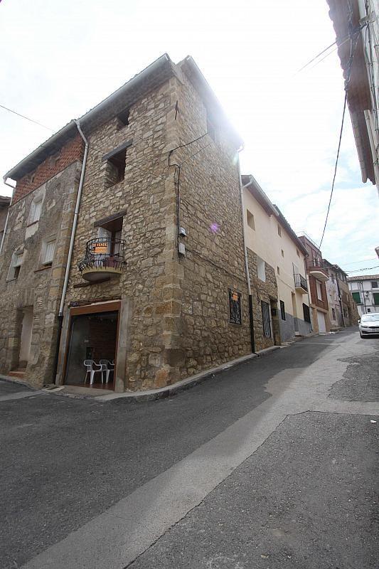Venta de pisos de particulares en la comarca de comunidad - Calderas de peles ...