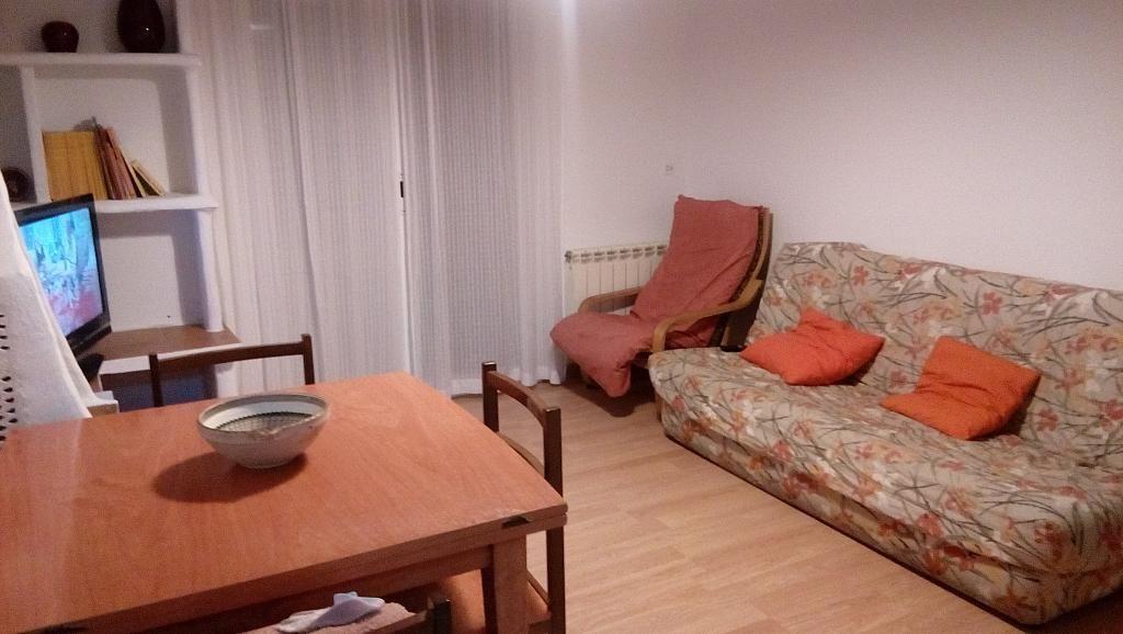 Venta de pisos de particulares en la ciudad de sant feliu de gu xols - Pisos sant feliu de guixols ...