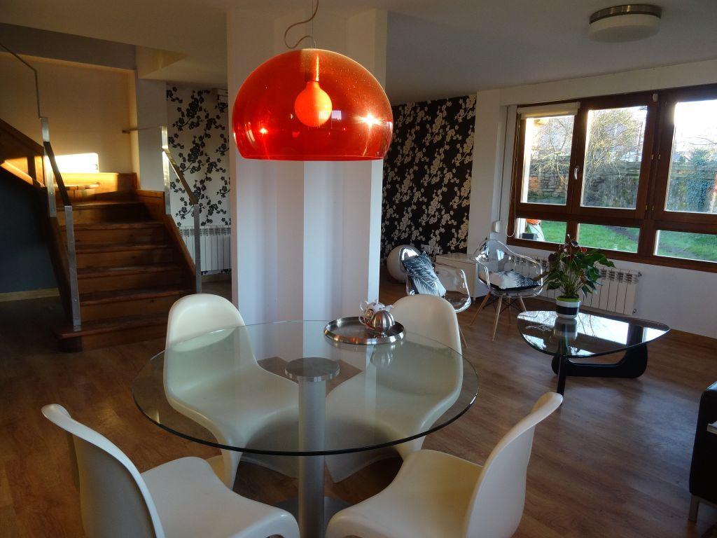 Alquiler de pisos de particulares en la comarca de besaya - Pisos alquiler en alcobendas particulares ...