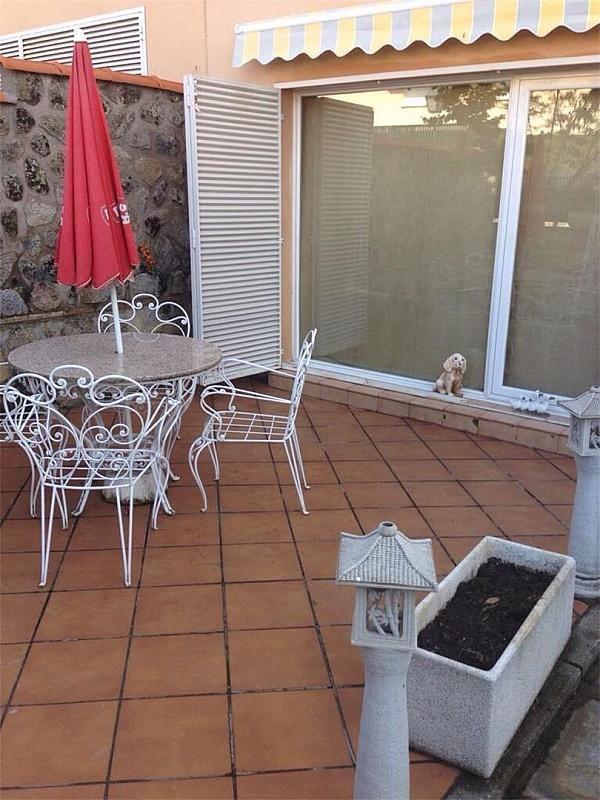 Venta de pisos de particulares en la ciudad de san rafael - Pisos alquiler castro urdiales particulares ...