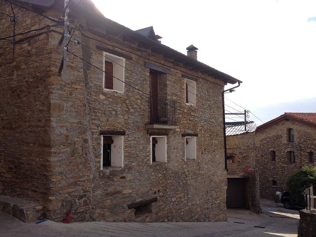 Casa rural en venta en calle font soriguera u6600126 - Casa rural sort ...