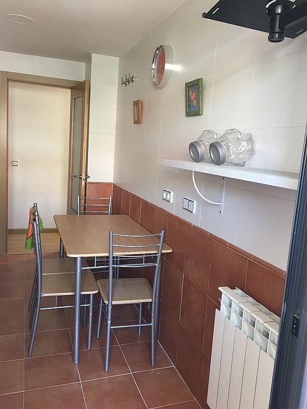 Alquiler de pisos de particulares en la ciudad de arroyomolinos - Pisos alquiler pinto particulares baratos ...