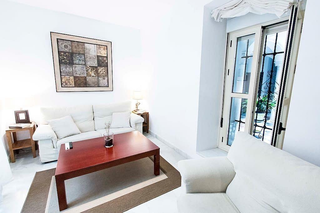 Alquiler de pisos en montequinto sevilla casa en dos - Pisos de alquiler en dos hermanas particulares ...