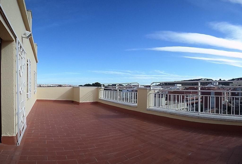 Venta de pisos de particulares en la ciudad de sant boi de - Atico sant boi ...