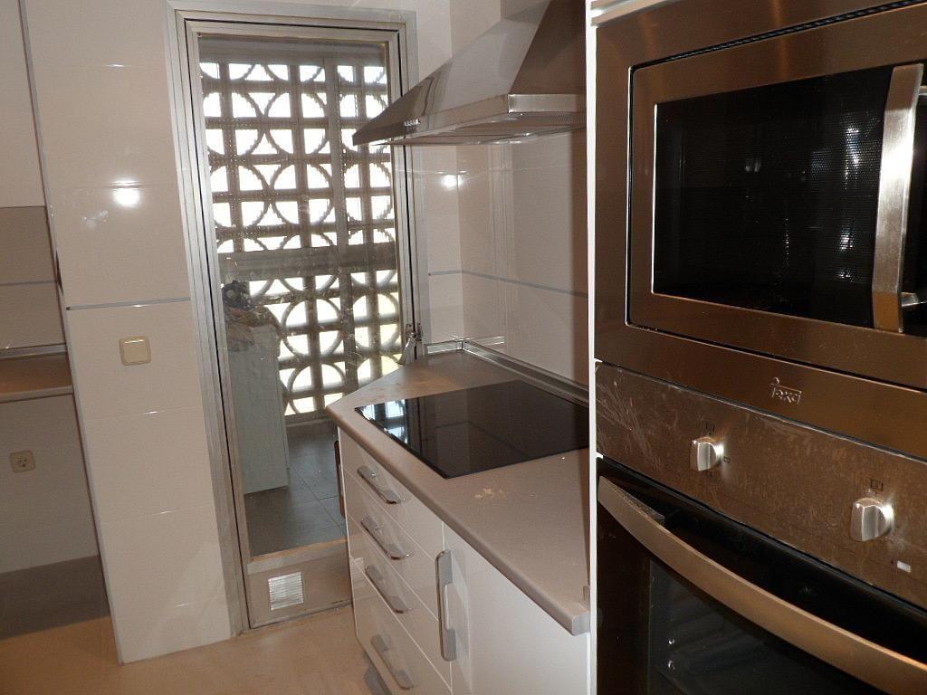 Alquiler pisos en alcal de henares beautiful gallery of elegante alquiler alcal de henares - Pisos de alquiler en ajalvir ...