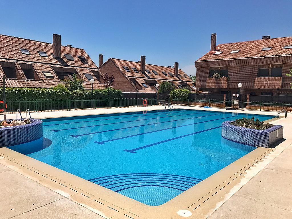 Venta de pisos de particulares en la ciudad de alcobendas - Pisos en alquiler en alcobendas particulares ...