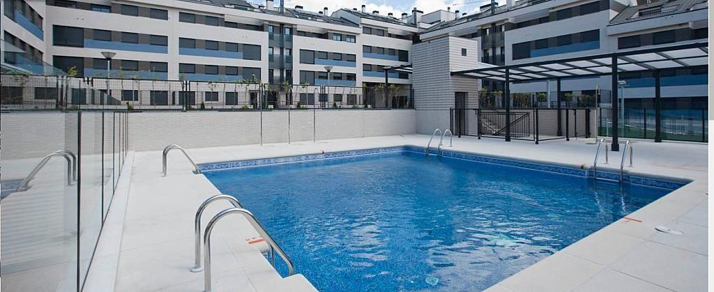 Alquiler de pisos de particulares en la ciudad de pinto - Pisos alquiler pinto particulares baratos ...