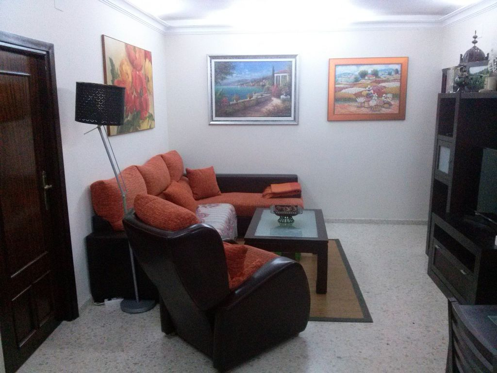 Piso en venta en Palma del Río