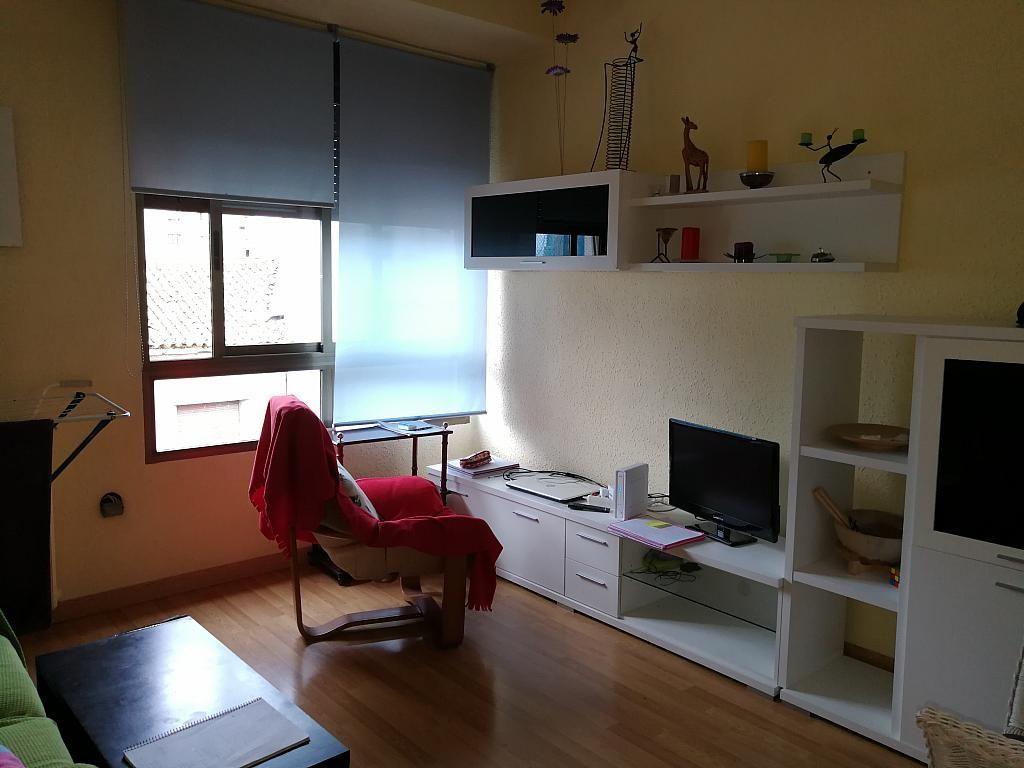 Alquiler de pisos de particulares en la comarca de hoya de for Pisos alquiler huesca capital