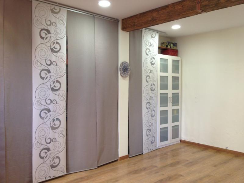 Salón - Local en alquiler en calle Peña de Francia, Embajadores-Lavapiés en Madrid - 109283434