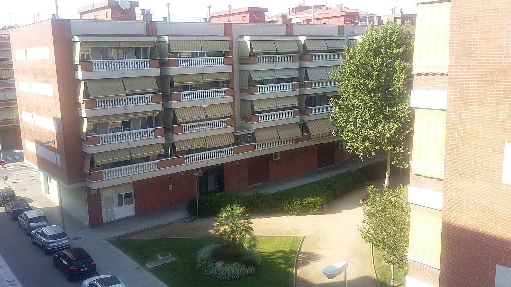 Venta de pisos de particulares en la ciudad de el prat de llobregat - Pisos de bancos en el prat de llobregat ...