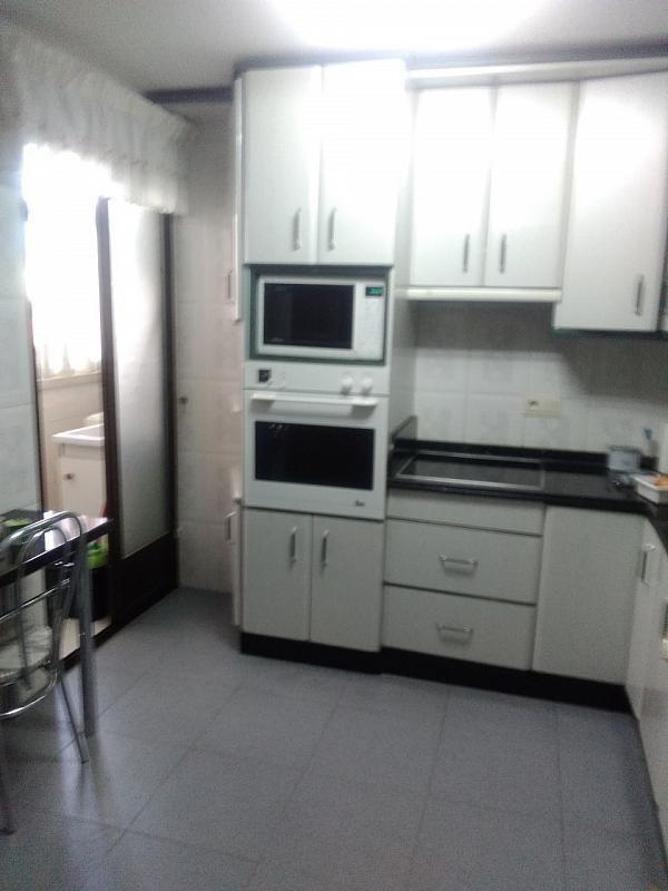 Alquiler de pisos de particulares en la ciudad de guadix for Pisos alquiler sevilla solo particulares