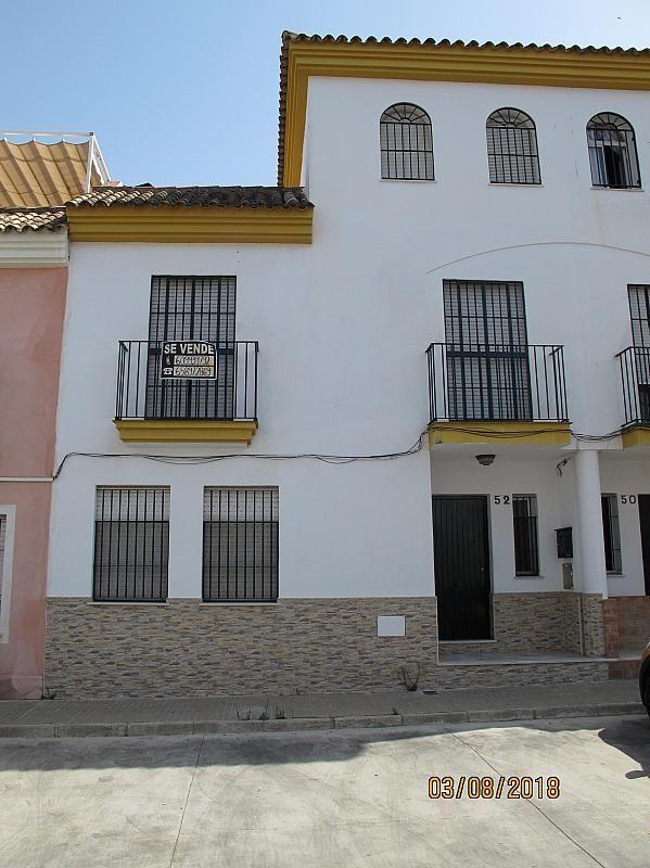 Venta de pisos de particulares en la ciudad de tomares - Comprar casa en tomares ...