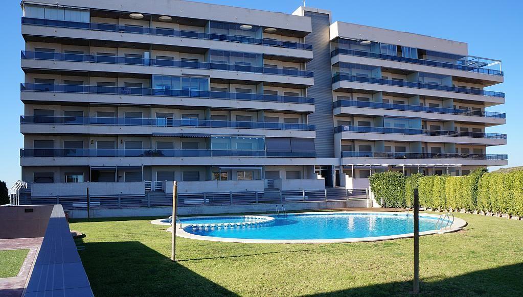 Alquiler de pisos de particulares en la ciudad de los arenales del sol - Pisos alquiler elche particulares 250 euros ...