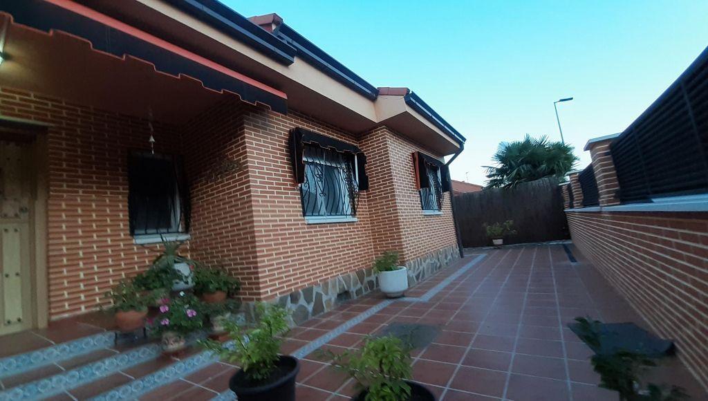 Venta de pisos de particulares en la provincia de madrid - Pisos en venta en aranjuez particulares ...