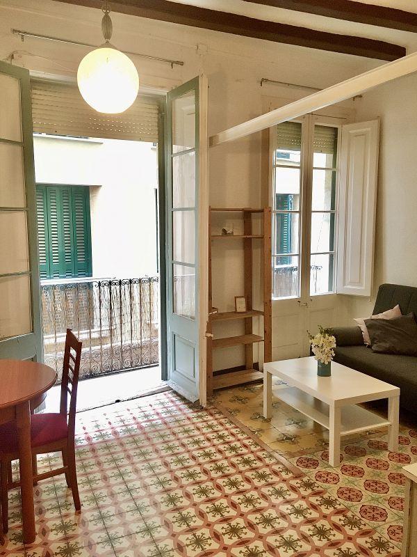Alquiler de pisos de particulares en la ciudad de ...