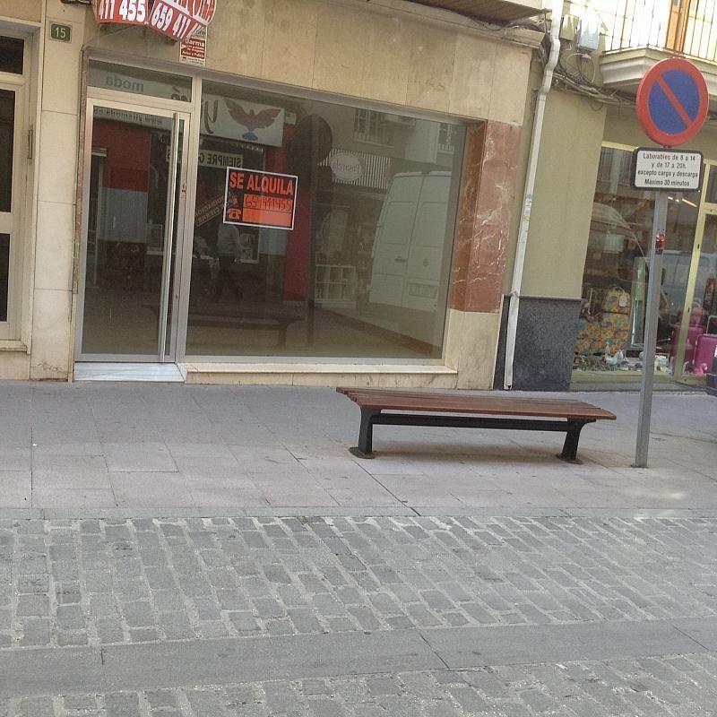 Alquiler Pisos Marbella Larga Temporada Particulares: Alquiler De Pisos De Particulares En La Ciudad De Lucena