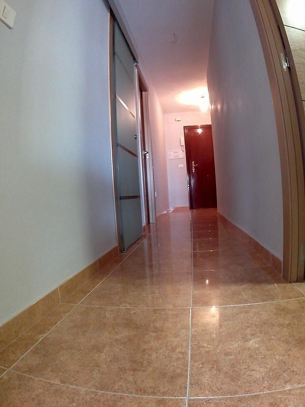 Venta de pisos de particulares en la distrito barrio de - Pisos en venta en aranjuez particulares ...