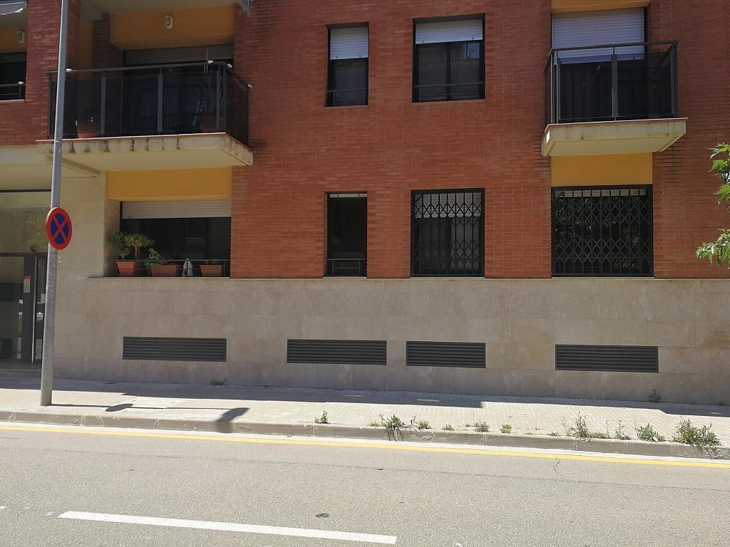 Venta de pisos de particulares en la ciudad de gelida - Pisos en venta en aranjuez particulares ...