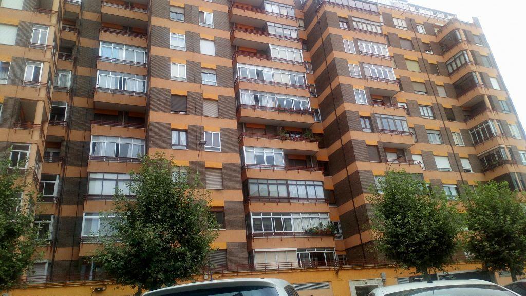 Piso a compartir en El Ejido - Santa Ana en León