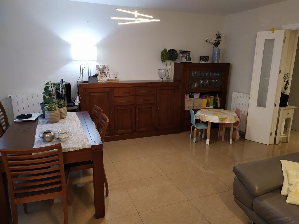 Venta de pisos de particulares en la ciudad de valdemoro - Pisos baratos en valdemoro ...