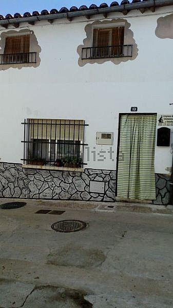 Casa pareada en venta en Candeleda