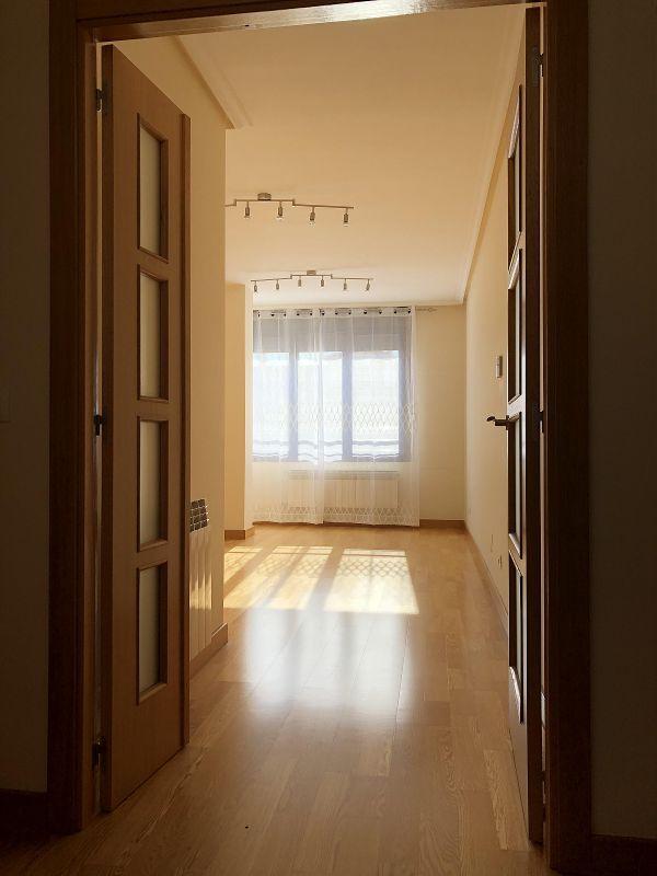 Alquiler de pisos de particulares en la provincia de burgos - Pisos alquiler en alcobendas particulares ...