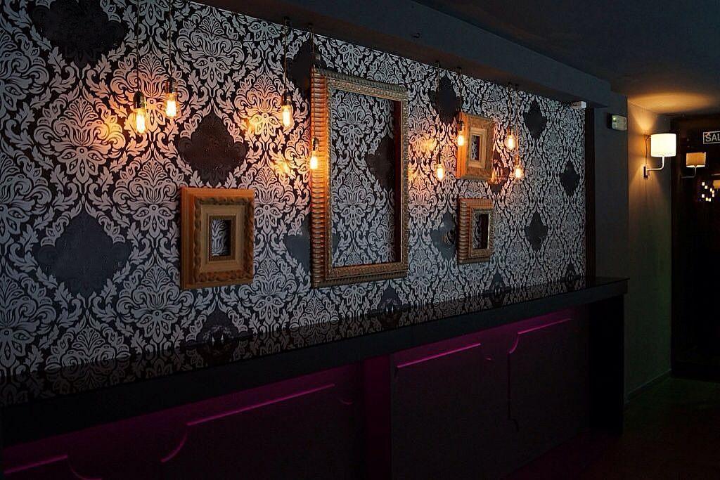 Salón - Bar en alquiler en calle Francesc Macià, Sant Gervasi – Galvany en Barcelona - 330779705