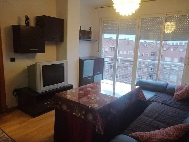 Apartamento en alquiler en Linares